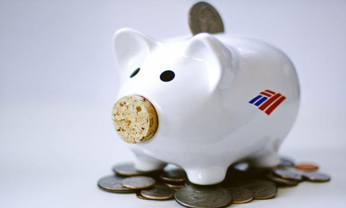 Tiền gửi ngắn hạn